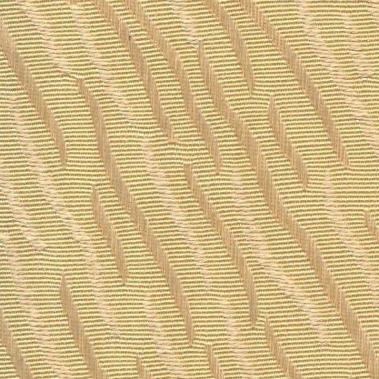 dunes_4411_0