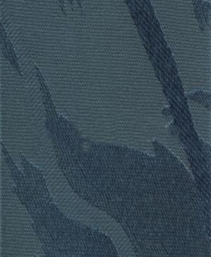 алекса081