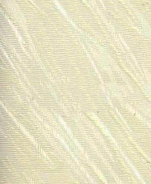 анна02