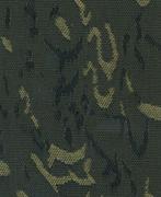 Вертикальные Жалюзи 89мм Багдад081
