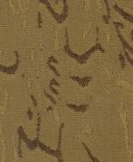 Вертикальные Жалюзи 89мм Багдад141