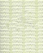 Вертикальные Жалюзи 89мм Бурут011
