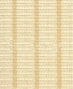 Вертикальные Жалюзи 89мм Бурут 02