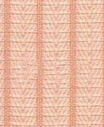 Вертикальные Жалюзи 89мм Бурут061