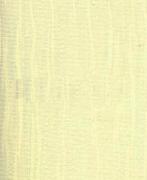 Вертикальные Жалюзи 89мм Ваг-гог2