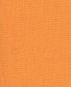 Вертикальные Жалюзи 89мм Вангог 03