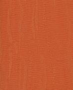 Вертикальные Жалюзи 89мм Вангог4