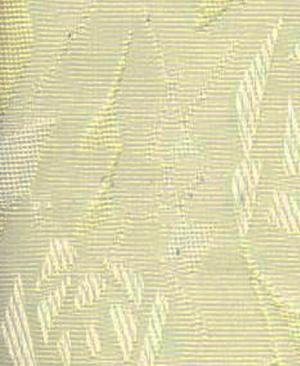 едем01