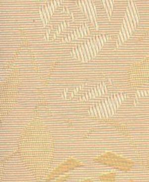 едем02