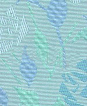 едем06