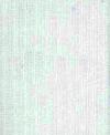 лине01