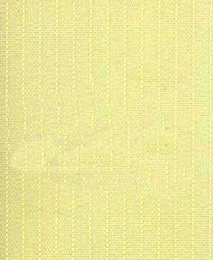 лине02