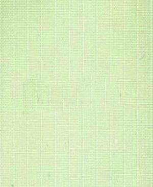 лине06