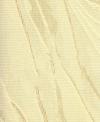 сандра722