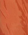 сандра726