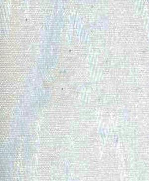 фортуна01