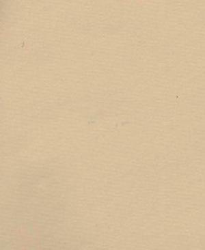 акуар-пеарл-ар--03-01