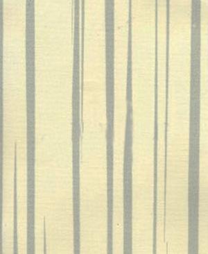 аква-брез-103-зелений